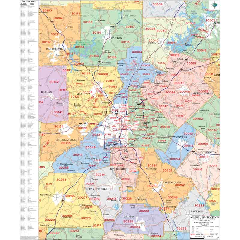 image Zip Code Map Atlanta Ga on restaurants atlanta ga, county map atlanta ga, area code map atlanta ga, company atlanta ga, town map atlanta ga, street map atlanta ga, shopping atlanta ga, road map atlanta ga, elevation map atlanta ga, luxury homes atlanta ga, activities atlanta ga, atlas atlanta ga, usa map atlanta ga,