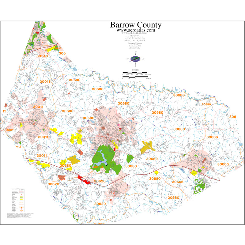 barrow county Search for barrow county ga property tax records property tax records include property tax payments, tax liens, defaults on property taxes, how to pay back taxes, appeal tax payments, real.